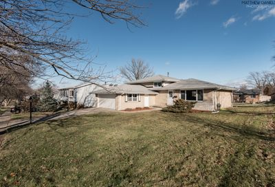 8827 South 83rd Court Hickory Hills IL 60457