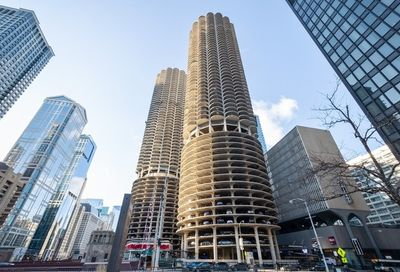 300 North State Street Chicago IL 60654