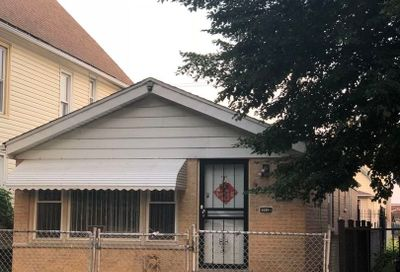 3321 West 38th Place Chicago IL 60632