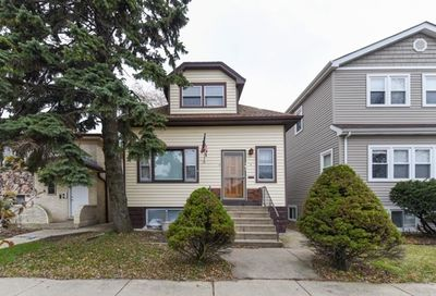 5335 West Barry Avenue Chicago IL 60641