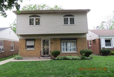 10644 South Peoria Street Chicago IL 60643