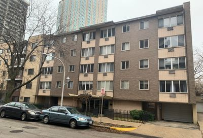 539 West Stratford Place Chicago IL 60657