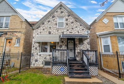 3508 West Pierce Avenue Chicago IL 60651