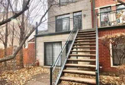 1813 South Clark Street Chicago IL 60616