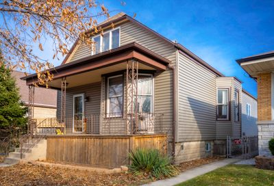 5531 South Nordica Avenue Chicago IL 60638