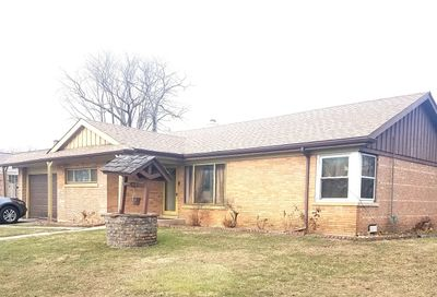 7010 West 115th Place Worth IL 60482