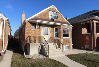 4124 West 56th Place Chicago IL 60629