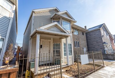 1715 South Ruble Street Chicago IL 60616