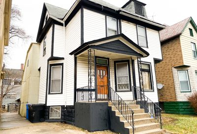 5444 West Ohio Street Chicago IL 60644