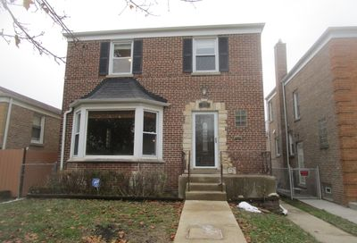 6228 North Troy Street Chicago IL 60659