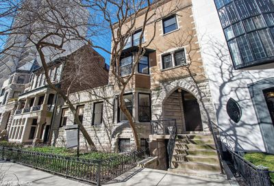 1442 North Astor Street Chicago IL 60610