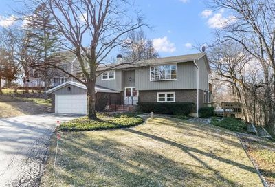 20840 North Exmoor Avenue Barrington IL 60010