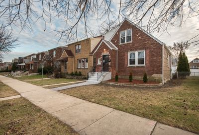 4055 West 57th Street Chicago IL 60629