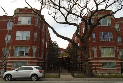5144 1/2 South King Drive Chicago IL 60615