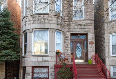 4812 South Langley Avenue Chicago IL 60615