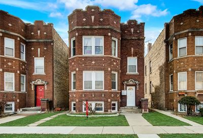 5227 West Crystal Street Chicago IL 60651