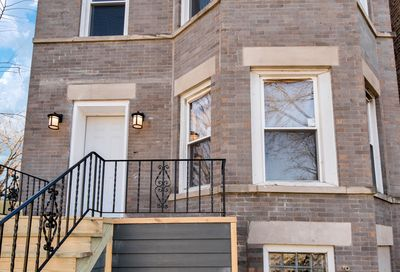 7415 South Langley Avenue Chicago IL 60619