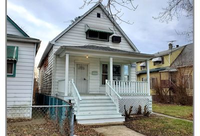 737 West 117th Place Chicago IL 60628