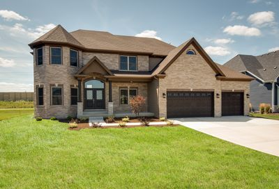 4243 Chinaberry Lane Naperville IL 60564