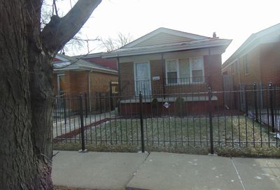 603 West 95th Street Chicago IL 60628