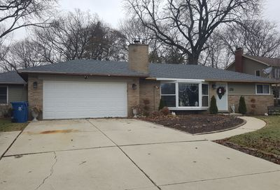 Address Withheld Naperville IL 60563