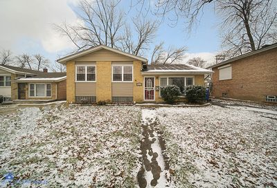 1411 West 100th Place Chicago IL 60643