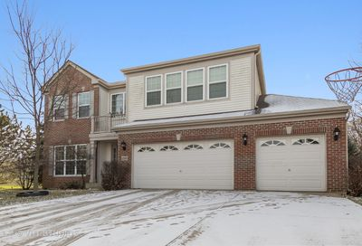 310 English Oak Lane Streamwood IL 60107