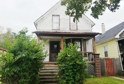 240 West 107th Street Chicago IL 60628
