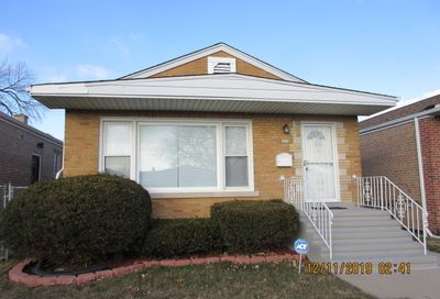 2432 West 119th Street Chicago IL 60655