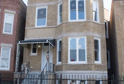 203 North Leamington Avenue Chicago IL 60644