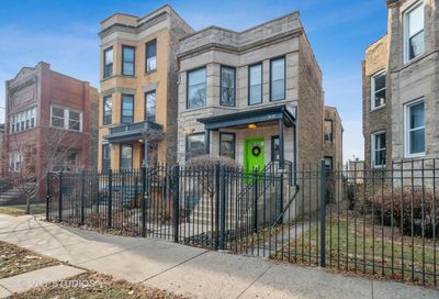 2630 North Troy Street Chicago IL 60647