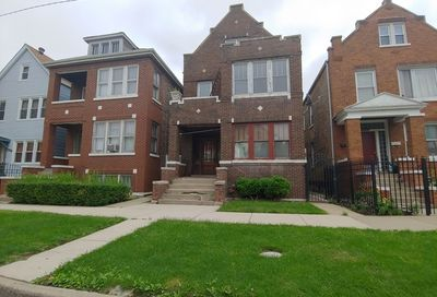 4437 South Artesian Avenue Chicago IL 60632