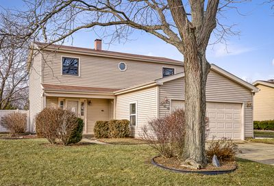 344 Somerset Drive Streamwood IL 60107
