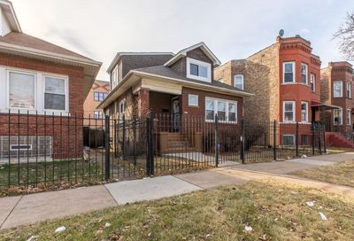 4825 West Augusta Boulevard Chicago IL 60651
