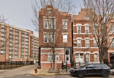 1154 West 17th Street Chicago IL 60608