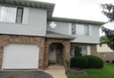 313 Dee Court Bloomingdale IL 60108