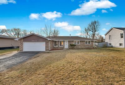 8931 West 85th Place Justice IL 60458