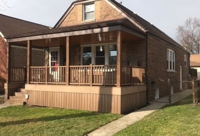 2550 West 109th Place Chicago IL 60655