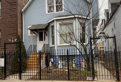 2639 North Emmett Street Chicago IL 60647