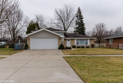 1145 East 166th Street South Holland IL 60473