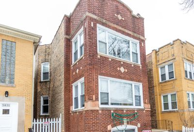 5829 North Maplewood Avenue North Chicago IL 60659