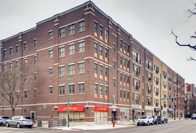 1857 West Diversey Parkway Chicago IL 60614