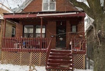 4114 West Roscoe Street Chicago IL 60641