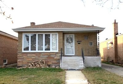 8528 South Kostner Avenue Chicago IL 60652