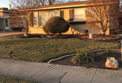 506 East 166th Place South Holland IL 60473