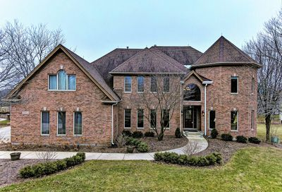 3812 Royal Dornach Court Naperville IL 60564