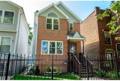 4851 West Concord Place Chicago IL 60639