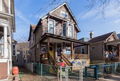 1342 West Early Avenue Chicago IL 60660