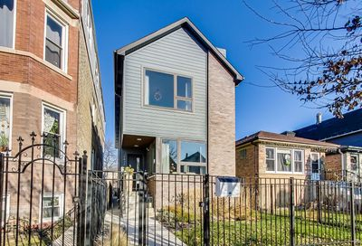 3412 West Dickens Avenue Chicago IL 60647