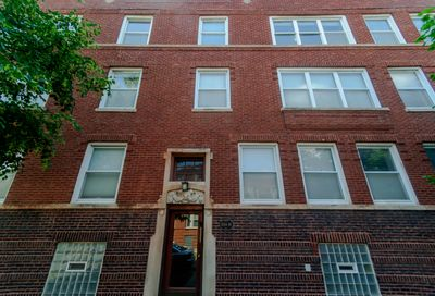 4546 North Troy Street Chicago IL 60625